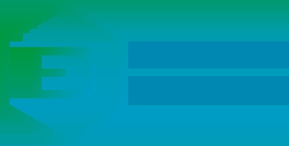 DalaneEnergi_logo