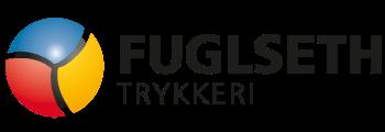 Fuglseth-logo-RGB-300