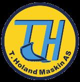 Holand_160