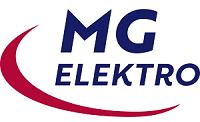 MG_elektro_farge_litenpng-1