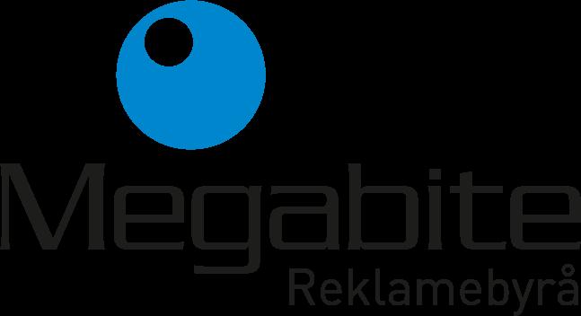 Megabite_Reklamebyrå