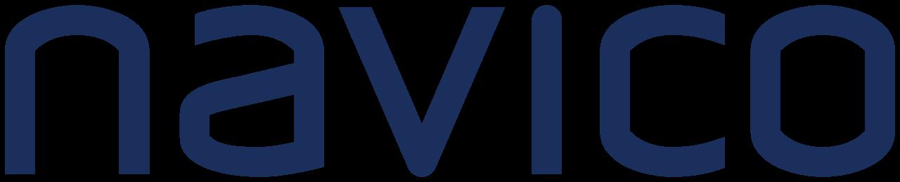 Navico_logo