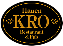 hauen_kro
