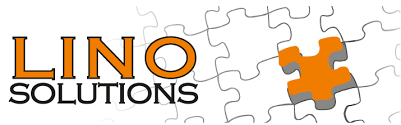 lino_solutions