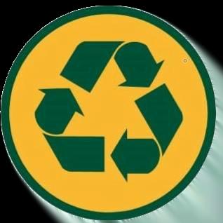 miljøcontainer_logo_1