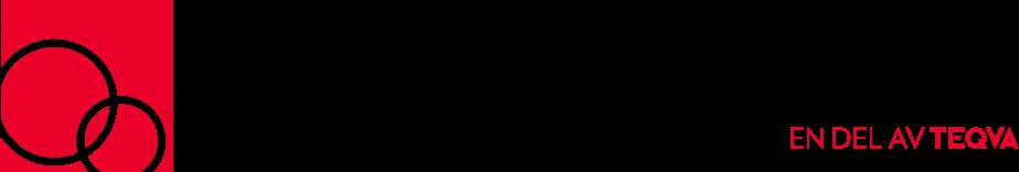 sig_halvorsen_logo-2