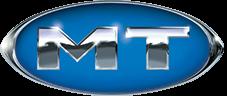 mt-full-logo_2