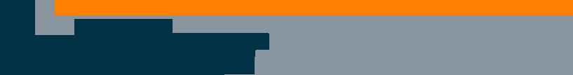 67405-aker-solutions-logo-rgb (1)